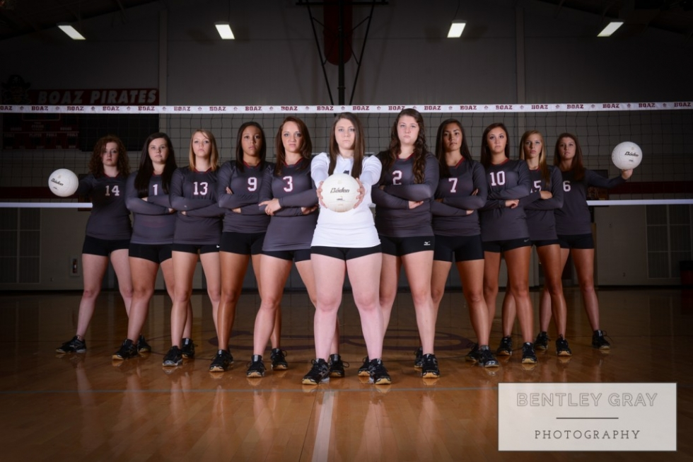 BHS Varsity Volleyball-Bentley Gray Photography